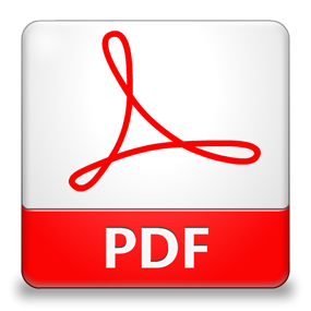 Договор на обучение Школы 3D-дизайна