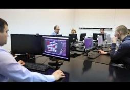 Обучение по 3D моделированию в школе 3D-дизайна