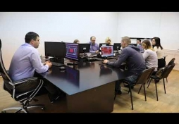 Программа 3d max дизайн интерьера