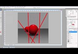 Рассуждения о реальности, объёмном 3D и обмане мозга