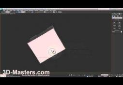 Система координат в 3Ds MAX