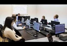 Обучение дизайн интерьер 3D Max