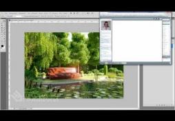 Онлайн уроки 3d max