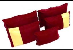 Подушка 3D Max. Моделирование подушки