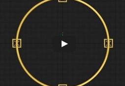 Навигации в 3D MAX
